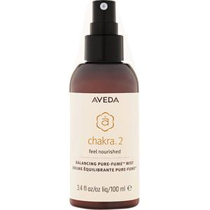 Aveda - chakras - Chakra 2 Balancing Body Mist