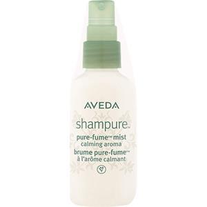 aveda-pure-fume-pure-fume-mist-calming-aroma-shampure-pure-fume-mist-100-ml