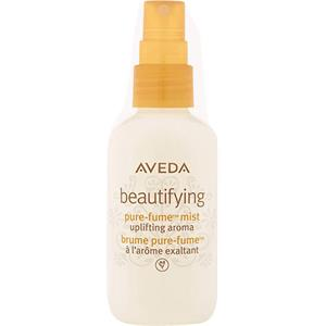 aveda-pure-fume-pure-fume-mist-uplifting-aroma-beautifying-pure-fume-mist-100-ml