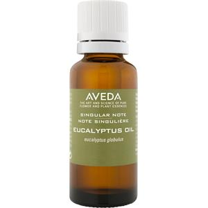 Aveda - singular notes - Eucalyptus Oil