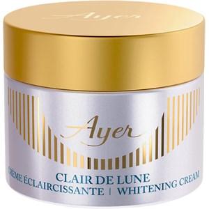 ayer-pflegebedurfnisse-anti-aging-whitening-synergy-cream-50-ml