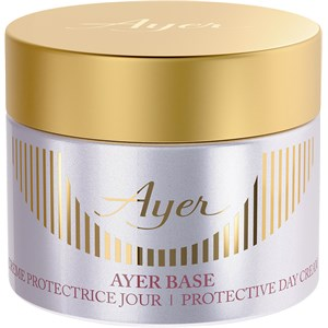 ayer-pflege-ayer-base-protective-day-cream-50-ml