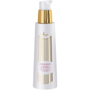 ayer-pflege-ayer-base-refreshing-lotion-200-ml