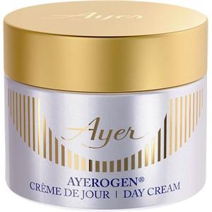 Ayer - Ayerogen - Day Cream