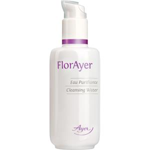 Ayer - FlorAyer - Cleansing Water