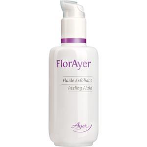 Ayer - FlorAyer - Peeling Fluid