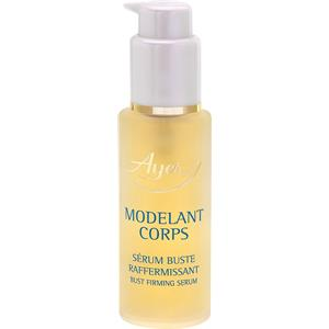 Ayer - Modelant Corps - Bust Firming Serum