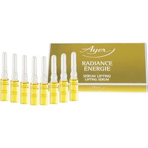 Ayer - Radiance Energie - Lifting Serum