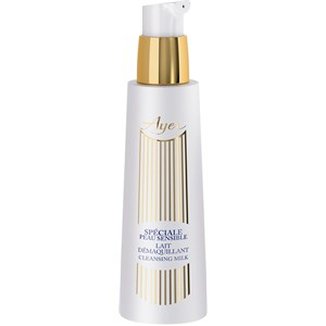 Ayer - Speciale - Cleansing Milk