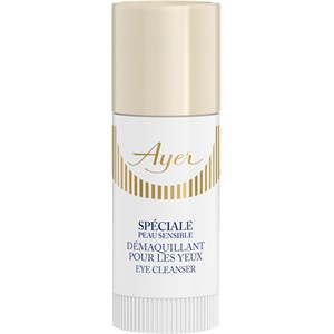 Ayer - Speciale - Eye Make-up Remover