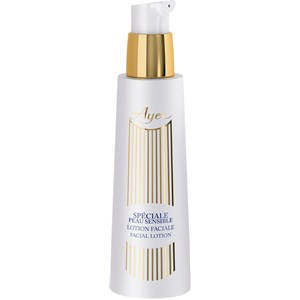 ayer-pflege-speciale-facial-lotion-400-ml