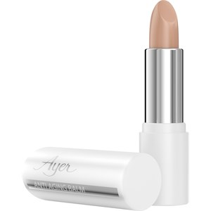 Ayer - Specific Products - Anti-Aging Balm Eyes & Lips SPF 15