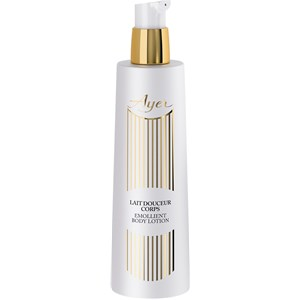ayer-pflege-specific-products-emollient-body-lotion-400-ml