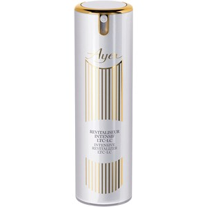 Ayer - Specific Products - Intensive Revitalizer LTC-LC