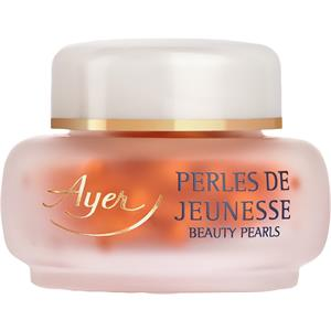 Ayer - Specific Products - Beauty Pearls