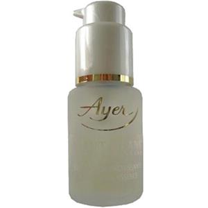 Ayer - Specific Products - Whitening Essence