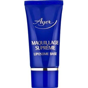 Ayer - Teint - Liposomen Make-up