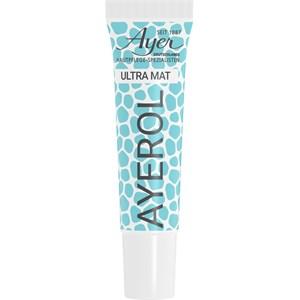 ayer-pflege-ultra-mat-ayerol-creme-15-ml