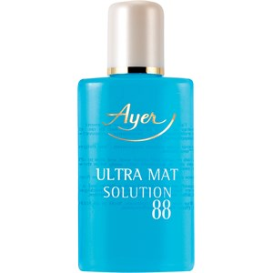 Ayer - Ultra Mat - Solution 88