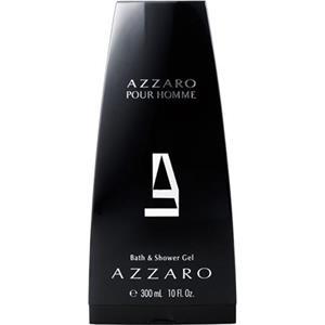 Azzaro - Azzaro Pour Homme - Shower Gel