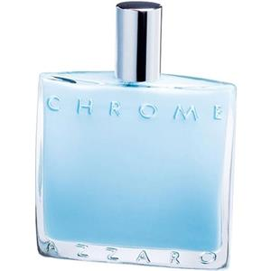 Azzaro - Chrome - After Shave Balm