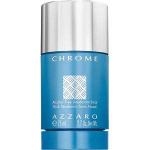 Azzaro - Chrome - Deodorant Stick