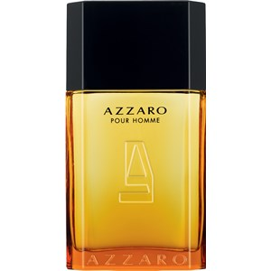 Azzaro - Pour Homme - After Shave Lotion Splash