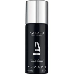 Azzaro - Pour Homme - Deodorant Spray