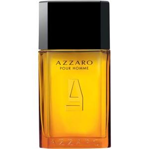 Azzaro - Pour Homme - Eau de Toilette Spray