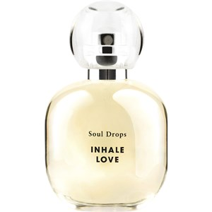 B FNKY - Inhale Love Soul - Eau de Parfum Spray