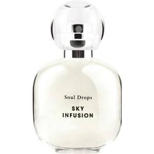 B FNKY - Sky Infusion Soul - Eau de Parfum Spray