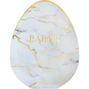 BABOR - Ampoule Concentrates - Easter Egg Ampullen Intensiv Kur
