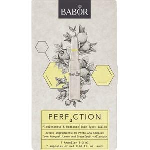 BABOR - Ampoule Concentrates FP - Perfection Set