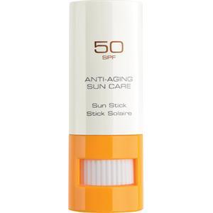 BABOR - Anti-Aging Sun Care - High Protection Sun Stick