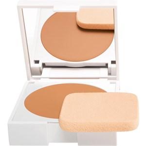 BABOR - Teint - Sun Make-up SPF 50