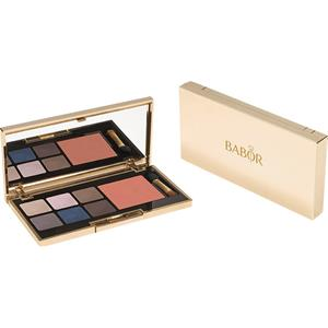 BABOR - Augen - Cosy Colours Face & Eye Collection