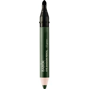 BABOR - Augen - Eye Shadow Pencil