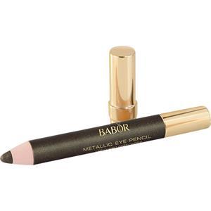 BABOR - Augen - Metallic Eye Pencil