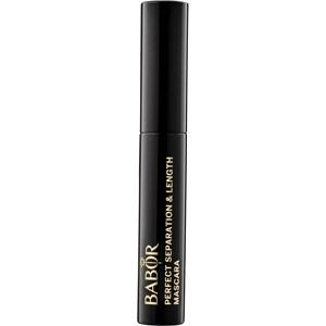 BABOR - Augen - Perfect Definition & Length Mascara