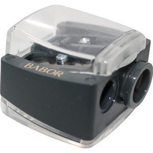 BABOR - Augen - Spitzer