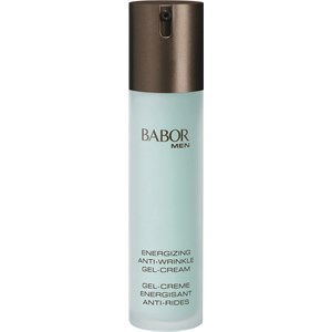 BABOR - BABOR Men - Anti-Wrinkle Face & Eye Energizer