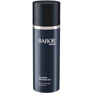 BABOR - BABOR Men - Calming Shaving Gel