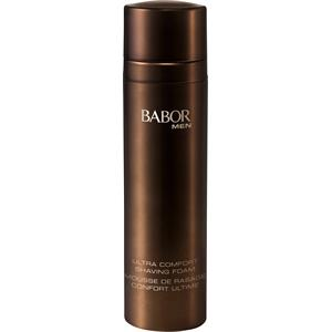 babor-herrenpflege-babor-men-ultra-comfort-shaving-foam-200-ml