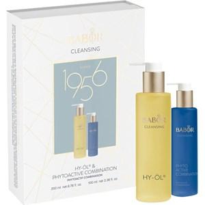 BABOR - Cleansing - Geschenkset