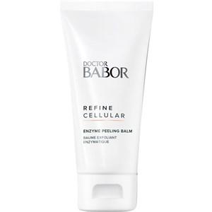 BABOR - Cleansing - Refine Cellular Enzyme Peeling Balm