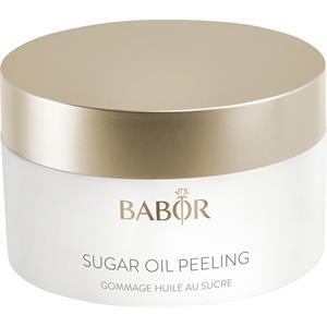 BABOR - Cleansing - Sugar Oil Scrub