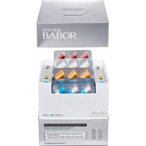 BABOR - Doctor BABOR - All In One+ Anti Age Nahrungsergänzungsmittel