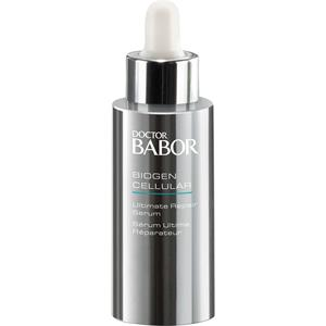 BABOR - Doctor BABOR - Biogen Cellular Ultimate Repair Serum