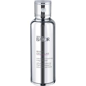 BABOR - Doctor BABOR - Body Cellular Ultimate Cooling Leg Refiner