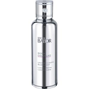 BABOR - Doctor BABOR - Body Cellular Ultimate Lipofill Bust Lotion